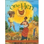 One Hen book